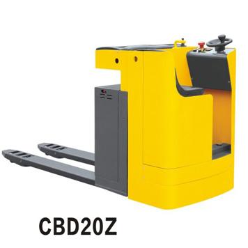 CBD20Z