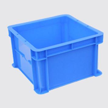 YP17S塑料箱