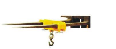 MK型货叉吊